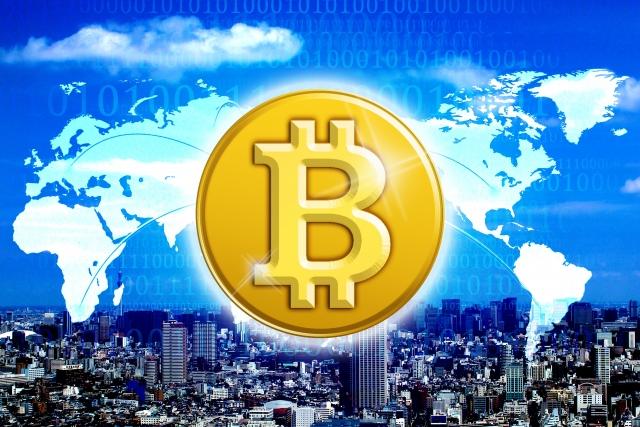 【ビットコイン】パンダでもわかる仮想通貨【初心者向け】 | MITZ OFFICIAL BLOG